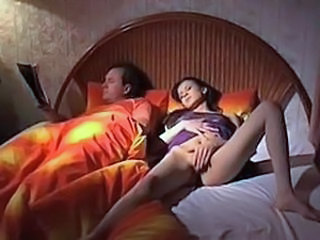 Masturbating Sleeping Russian Russian Milf Sleeping Wife Wife Milf