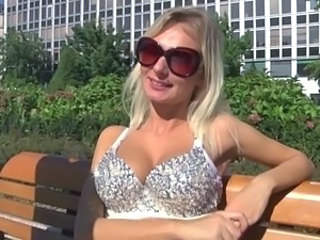 European French Glasses Public Teen Cash Teen Ass Blonde Teen French Teen Glasses Teen Public Teen European French Teen Blonde Teen Public Public Blonde Big Tits Erotic Massage Footjob Kinky German Granny Braid Pov Mature Teen Babysitter Teen Creampie Threesome Big Cock