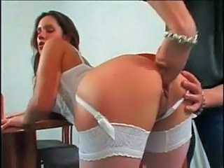 Fisting Ass Panty Fisting Teen Panty Teen Stockings