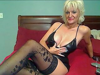 Mature Stockings Amazing Big Tits Amazing Big Tits Blonde Big Tits Mature