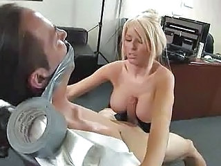 Big Tits Blonde Fetish Big Tits Blonde Big Tits Milf Boss