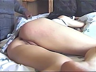 Ass Interracial Sleeping Babe Ass Sleeping Babe