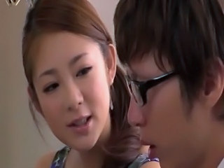 teacher and her student,watch full at PhimHDx.com free