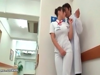Asian Doctor Japanese Japanese Nurse Nurse Asian Nurse Japanese