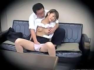 Forced Asian Japanese Asian Teen Forced Innocent