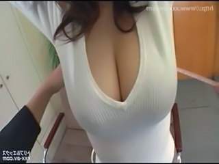 Big Tits Natural Asian Asian Big Tits Big Tits Big Tits Asian