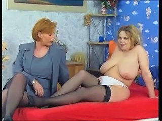 Big Tits European German Big Tits Big Tits German Big Tits Mature