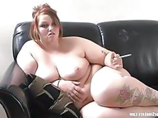 Teen Smoking Amateur Amateur Chubby Bbw Amateur Bbw Teen