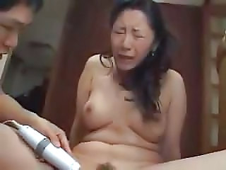 Crazy asian sex video, hot japanese babe fucking, anal sex, fingering, dildo and more