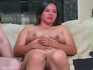 Chubby Asian  Amateur Amateur Asian Amateur Chubby