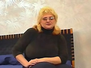 Big Tits Casting Glasses Amateur Big Tits Ass Big Tits Big Tits Amateur