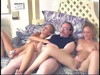 Daddy Family Daughter Mom Old And Young Threesome Toy Teen MILF Teen Daddy Teen Daughter Daughter Mom Daughter Daddy Daughter Daddy Old And Young Family Mom Daughter Milf Teen Milf Threesome Mom Teen Dad Teen Teen Mom Teen Threesome Teen Toy Threesome Teen Threesome Milf Toy Teen Babe Big Tits Ebony Babe Babe Creampie Skinny Babe Sleeping Babe Serbian Mature British Mature Swingers Milf Ass Milf Stockings Nurse Young Teen Hardcore Teen Massage Threesome Teen Vibrator Pump Waitress Plumber Wife Big Cock