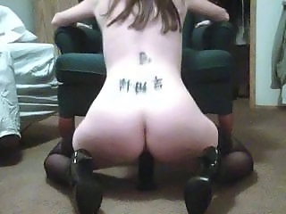 Amateur Ass Homemade MILF Tattoo Toy Son Milf Ass Mom Son Toy Amateur Toy Ass Amateur Mature Anal Masturbating Webcam Milf Pantyhose French Webcam Toy Japanese Housewife