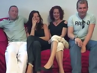 Amateur Groupsex MILF Wife Milf Wife Swingers Amateur