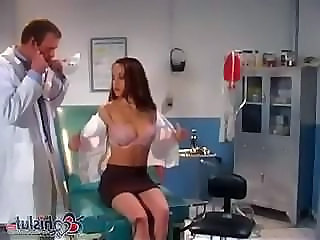 Doctor Skirt Teen Doctor Teen