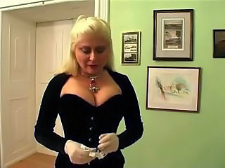 Bdsm Mature Corset Torture Corset Bdsm Bbw Babe Cute Anal Webcam Blowjob