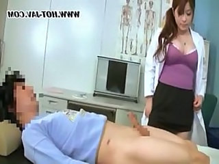 Asian Big Tits Doctor Asian Big Tits Big Tits Asian Big Tits Doctor