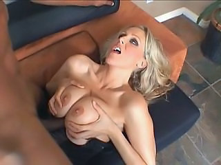 Tits Job Interracial Mom Big Tits Mom Mom Big Tits Tits Mom