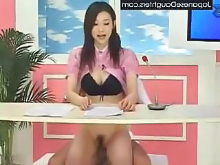 Funny Asian Japanese Asian Teen Dad Teen Daddy