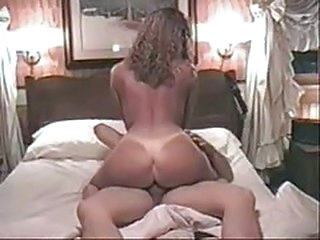 Ass Riding MILF Milf Ass Wife Ass Wife Milf