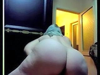 Ass Amateur Homemade Homemade Wife Turkish Amateur Wife Ass