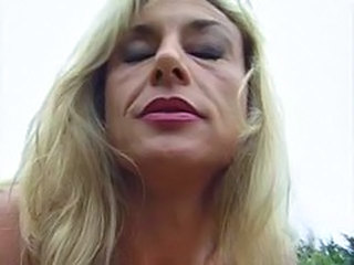 Video from: tube8 | big clit