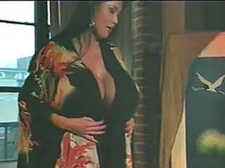 Asian Big Tits MILF Asian Big Tits Big Tits Amazing Big Tits Asian