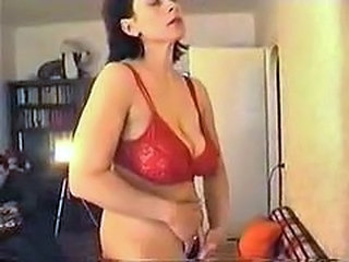 Masturbating Big Tits Homemade Amateur Big Tits Big Tits Amateur Big Tits Masturbating