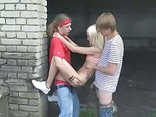 Threesome Amateur Outdoor Amateur Teen Outdoor Outdoor Amateur