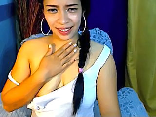 Asian Teen Webcam Asian Teen Filipina Teen Asian