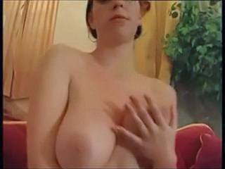 "German Babe With Big Tits"" class=""th-mov"