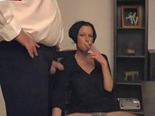 Smoking Teen Blowjob Teen Smoking Teen Teen Blowjob