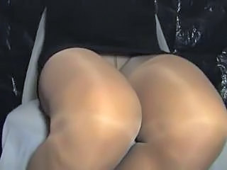 Pantyhose Turkish Voyeur Pantyhose