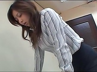 Teen Student School Asian Teen Nurse Asian School Teen