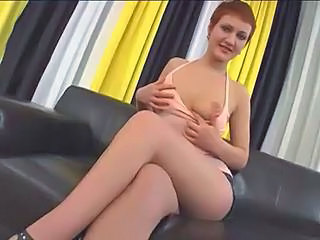 Casting MILF Anal Casting Anal Mutter Casting Mutter