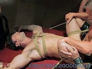 "Punishment for Bad Slave"" class=""th-mov"
