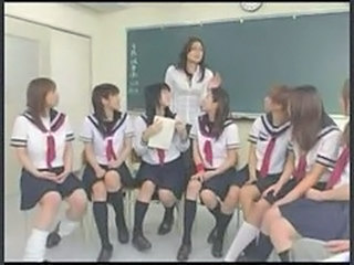 School Teacher Student Japanese School Japanese Teacher School Japanese