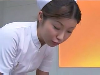 Nurse Asian Japanese Japanese Nurse Nurse Asian Nurse Japanese