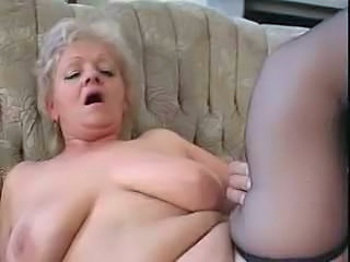 Granny Hardcore Stockings Granny Busty Granny Cock Granny Stockings