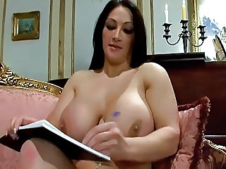 Big Tits British European Big Tits Milf British Milf British Tits