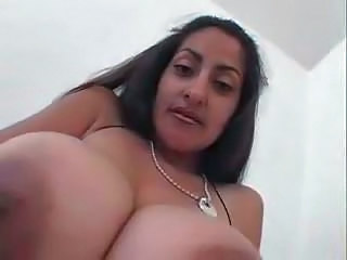 Indian Natural Babe Babe Big Tits Big Tits Big Tits Babe