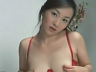 Asian Babe Cute Asian Babe Asian Lesbian Asian Teen