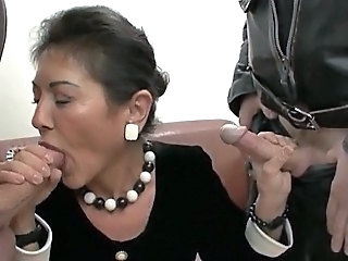 Big Cock Blowjob Clothed Big Cock Blowjob Big Cock Mature Blowjob Big Cock