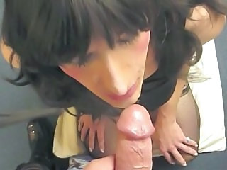 Facial Amateur