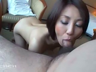 Small Cock Asian Blowjob Blowjob Japanese Japanese Blowjob Small Cock