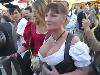 Outdoor Party Public Amateur Big Tits Big Tits Amateur Big Tits Mature