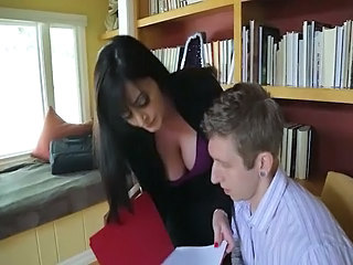 Secretary Amazing Big Tits Ass Big Tits Big Tits Amazing Big Tits Ass