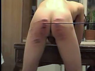 Caning Mm Sex Tubes