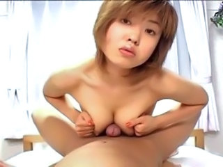 Tits Job Asian Japanese Asian Teen Japanese Teen Teen Asian