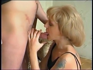 Small Cock Russian Mom Amateur Blowjob Blowjob Amateur Blowjob Mature